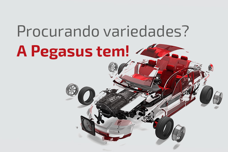 https://pegasusautopecas.com.br/Banner Menil mobile