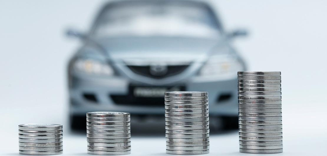 Autopeças faturaram 22% a mais em 2017
