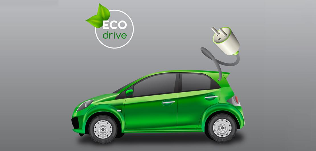 Brasil é estratégico na expansão do carro elétrico na região