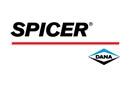 Spicer
