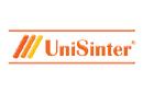 UniSinter